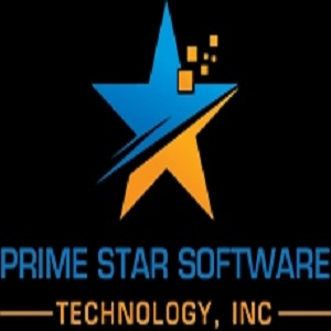 Prime Star Software Technologies Inc.