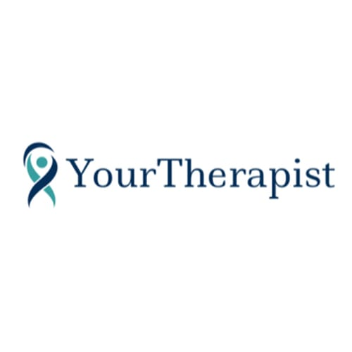 YourTherapist