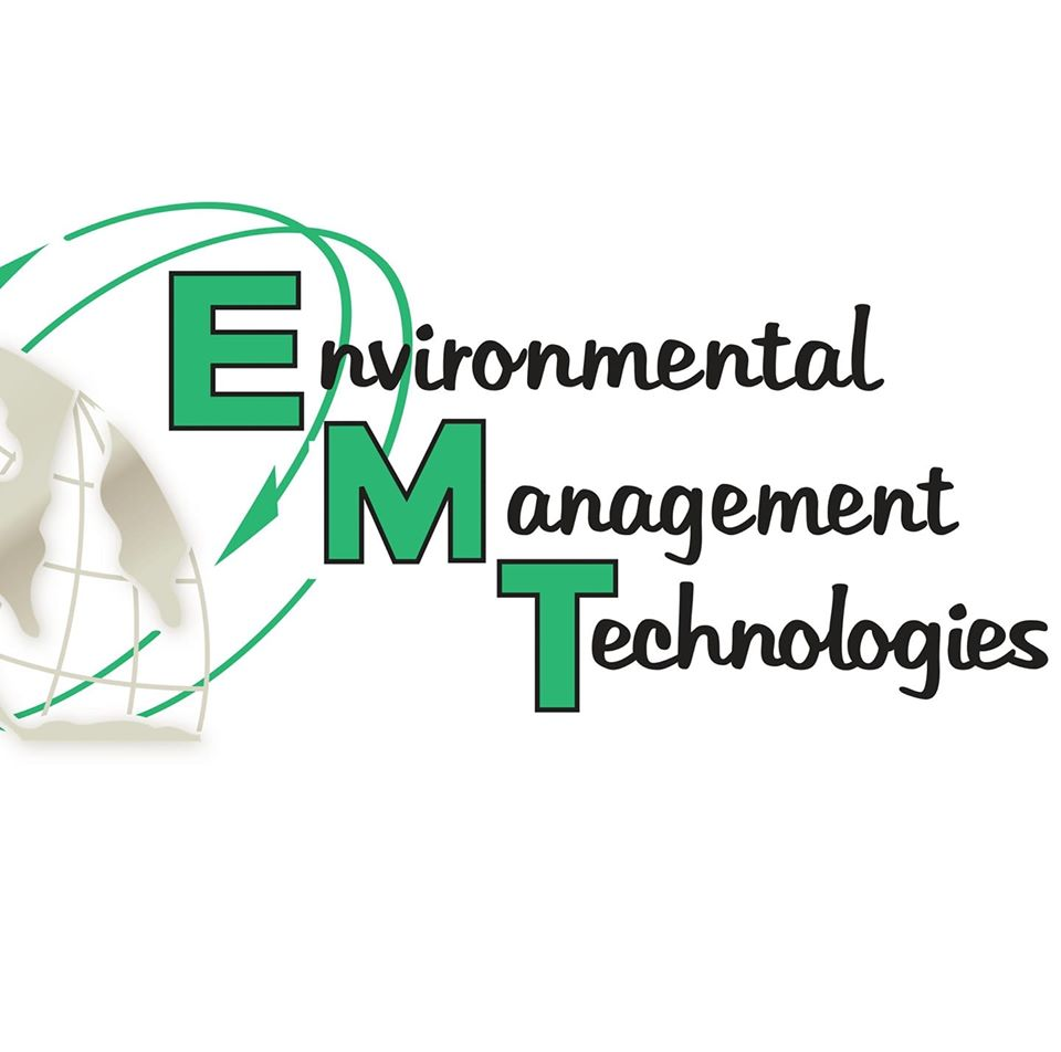 Environmental Management Technologies, Inc