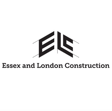 Essex and London Construction Basements, Extensions and Loft Conversions Limited