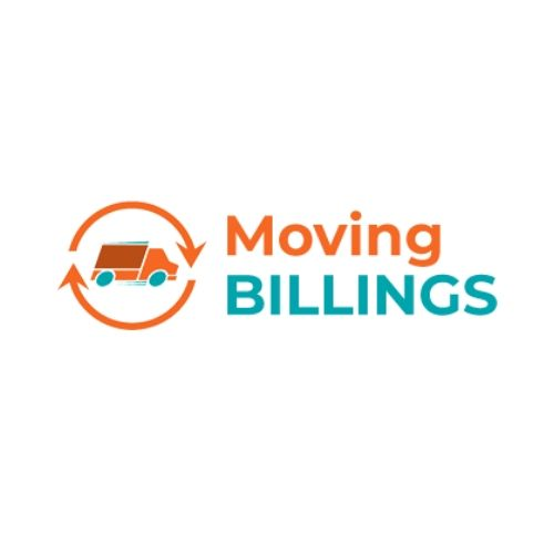 Moving Billings