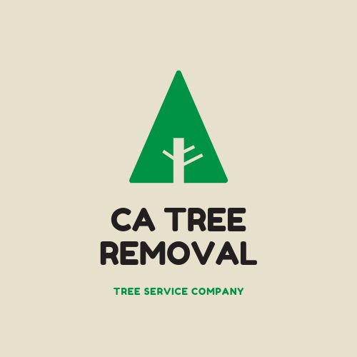 CA Tree Removal of Aurora