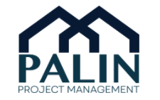 Palin Project Management