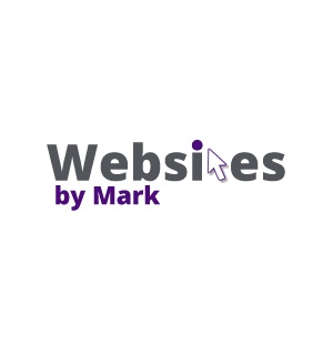Websites by Mark