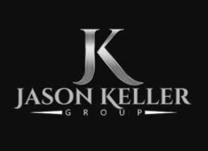 Jason Keller Group - Keller Williams City View