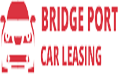 Bridgeport Car Leasing