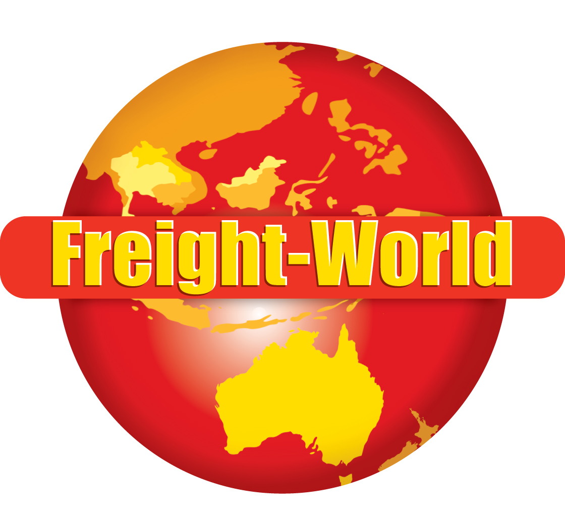 Freight Company Melbourne - Freight-World Freight Forwarders