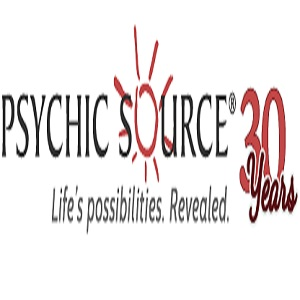 Call Psychic Now Wichita