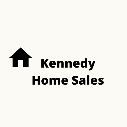 kennedyhomesales