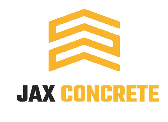 JAX Concrete Contractors