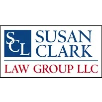 Susan Clark Law Group LLC