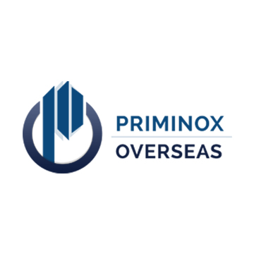 Priminox Overseas