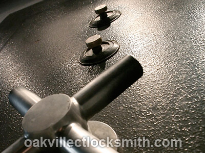 Oakville CT Locksmith