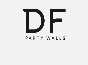 Party Wall Surveyor London | DF Party Walls