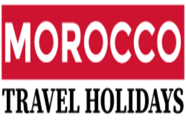 Morocco Travel Holidays