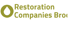 Restoration Companies Brooklyn