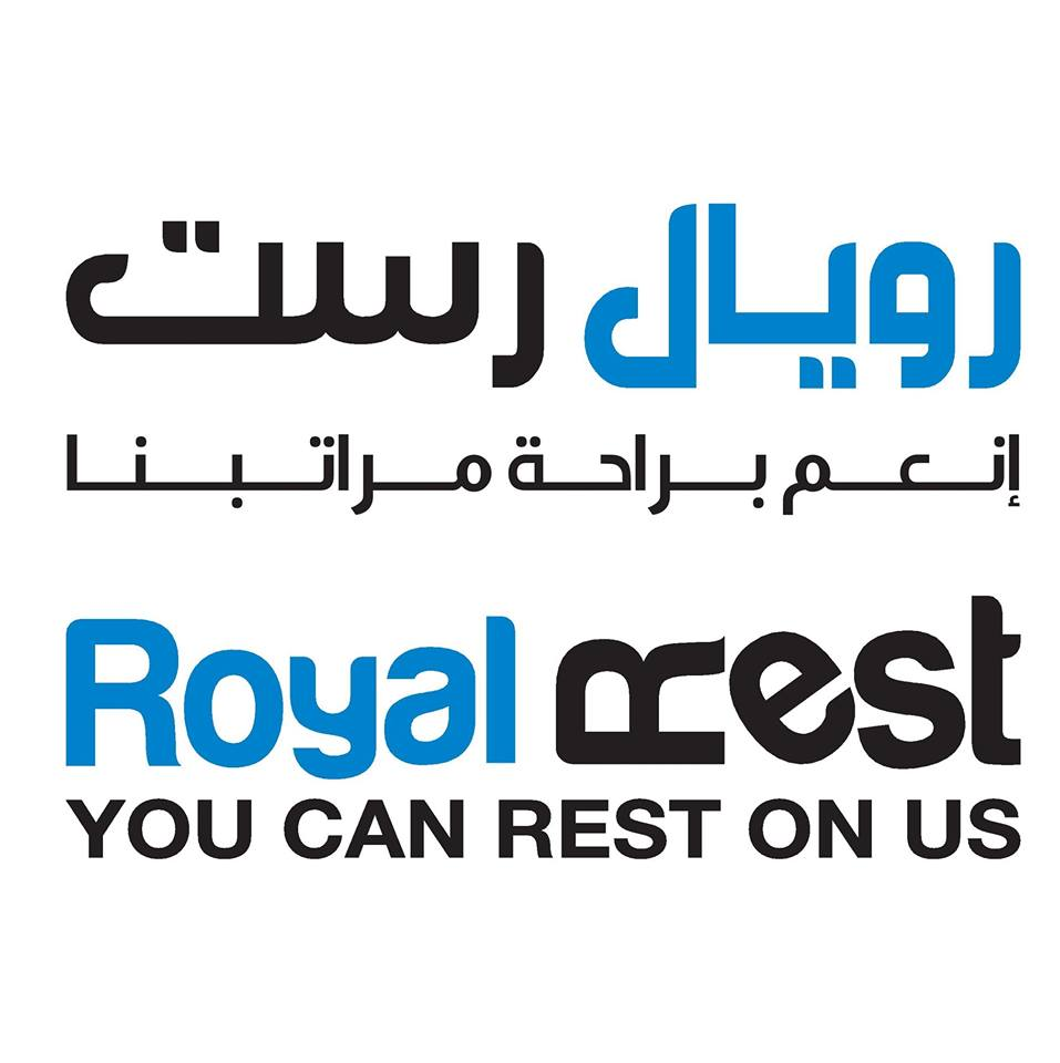Royal Rest Mattress