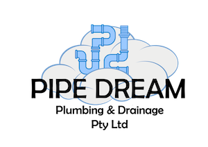 Pipe Dream Plumbing & Drainage