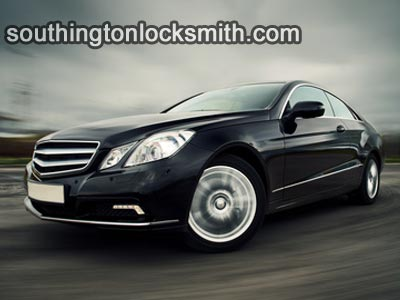 Southington Automotive Locksmith