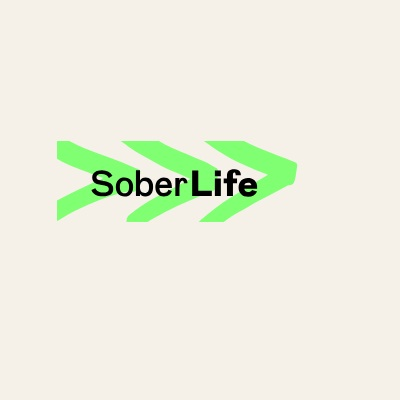 Sober Life Recovery Solutions