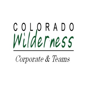 Colorado Wilderness Corporate & Teams