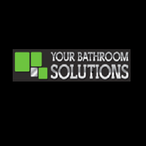 Bathroom renovations Adelaide - Your Bathroom Solutions
