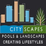 Cityscapes Pools & Landscaping