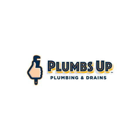 Plumbs Up Plumbing & Drains