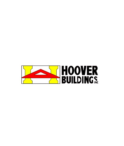Hoover Building Systems, Inc.
