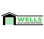 Wells Local Garage Doors Repair