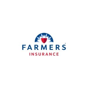 Farmers Insurance - Randy Rhew