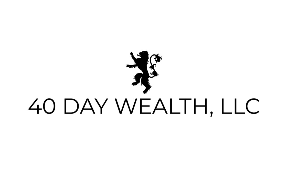40 Day Wealth