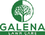 Galena Lawn Care, LLC