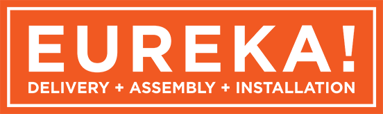 EUREKA Assembly & Installations, Inc.