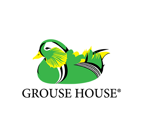 Grouse House Homes