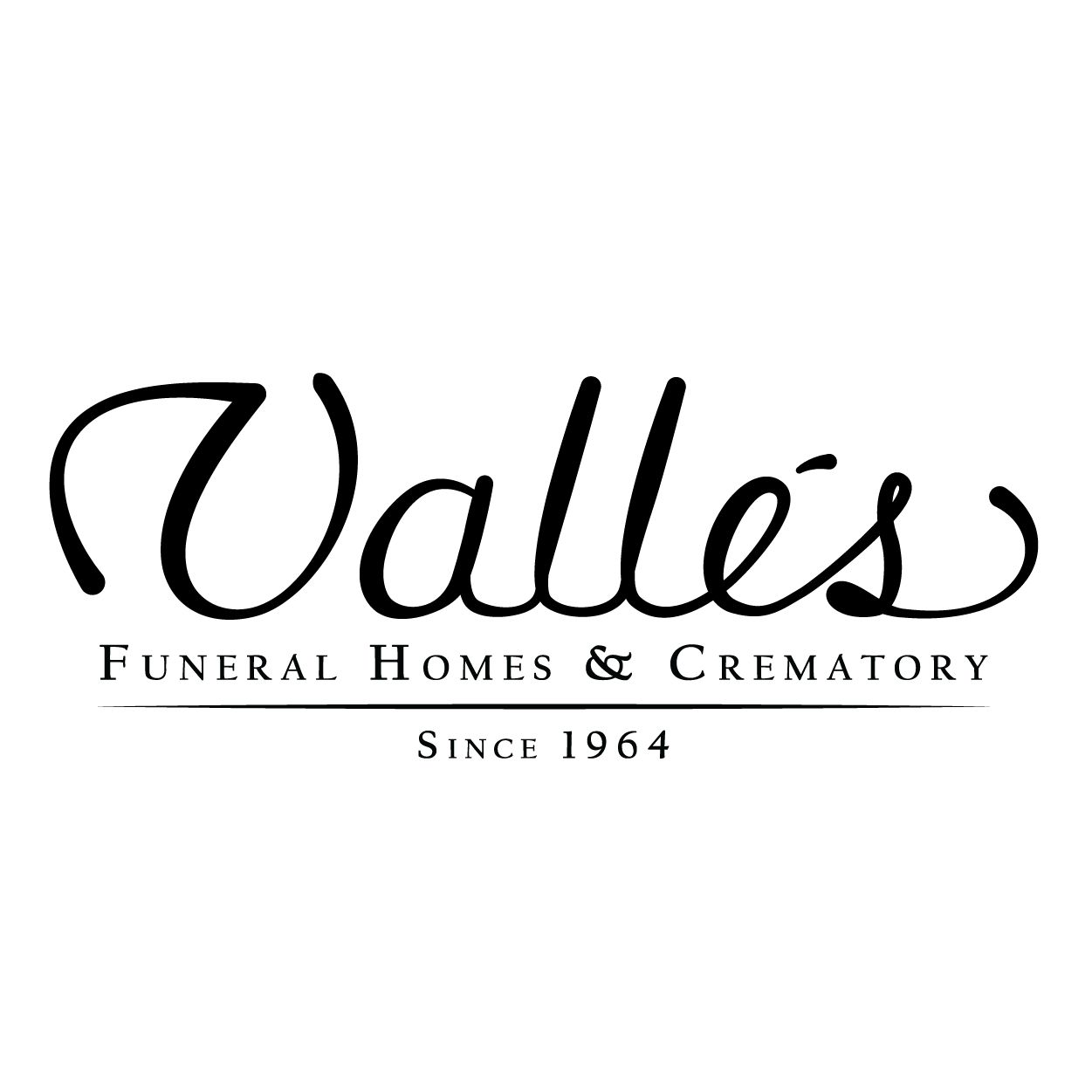 Valles Funeral Homes & Crematory