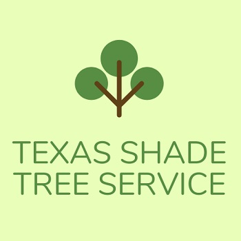 Texas Shade Tree Service