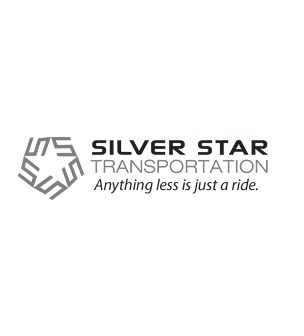 Silver Star Transportation