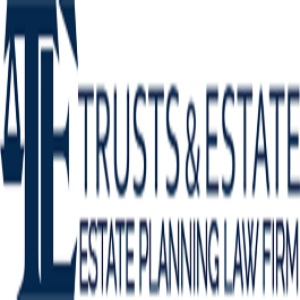 Trusts And Estate Lawyer Queens