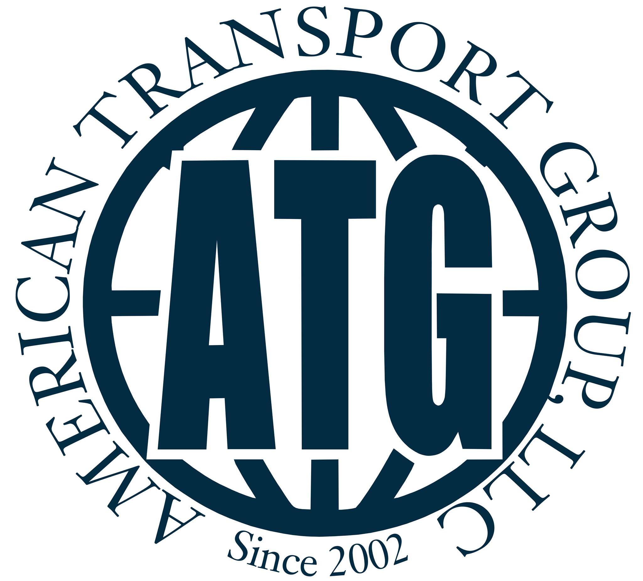 American Transport Group