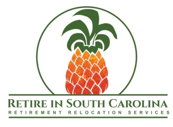 Charleston Retirement Relocation Services