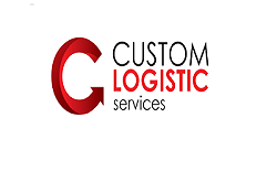 Customs Logistic Services