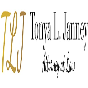 Tonya L. Janney, Attorney at Law