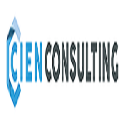 CIEN Consulting