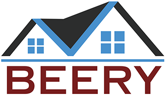 Beery Roofing & Redesign, LLC