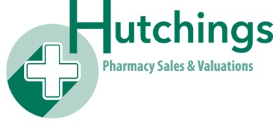 Hutchings Consultants Ltd