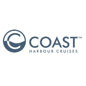 Coast Harbour Cruises Sydney