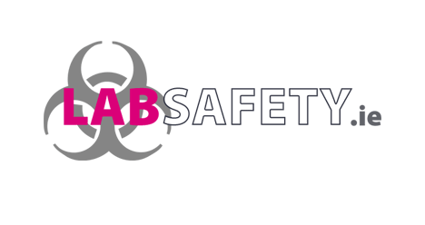 Lab Safety Ireland