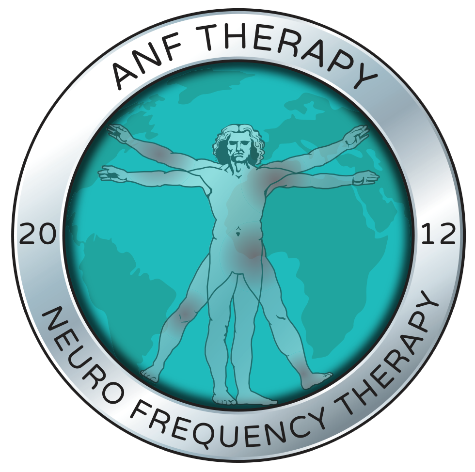 Amino Neuro Frequency Therapy