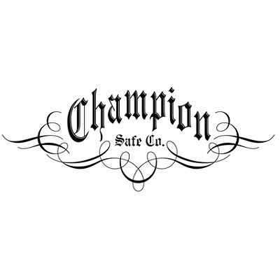 Champion Safe Co.